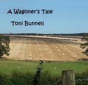 Wagoner's Tale