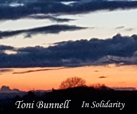 in-solidarity-cd-cover-14x12-5-with-title