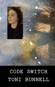 code-switch-water-image-final