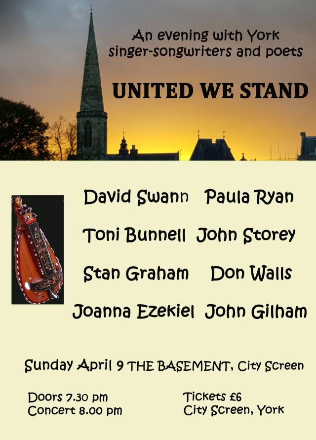 united-we-stand-poster-v3