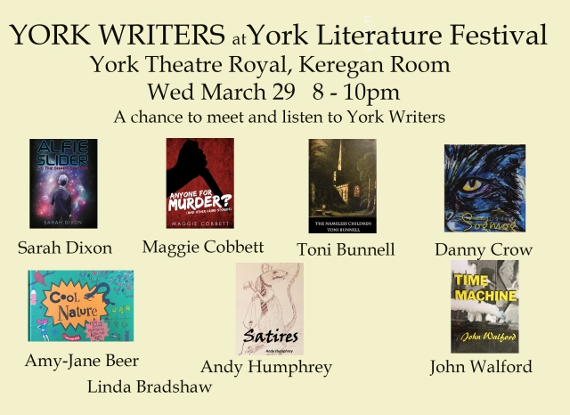 York Writers YorkLitFest 2017 FINAL.jpg