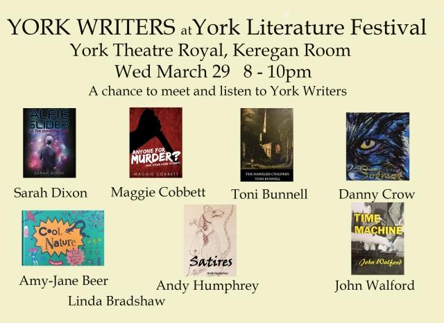 York Writers YorkLitFest 2017 FINAL.jpg